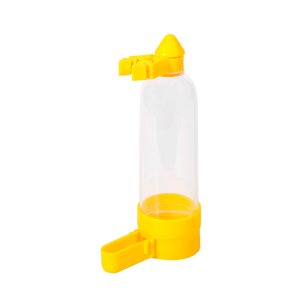 Bebedouro Plástico Caçula