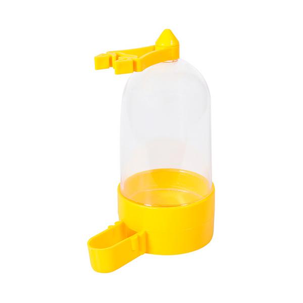 Bebedouro Plástico Grande