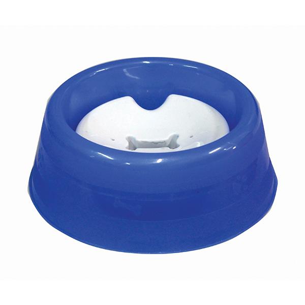 Bebedouro com Boia - Azul
